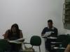 a-a-v-e-alunos-do-cesvasf-12