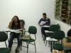 a-a-v-e-alunos-do-cesvasf-14