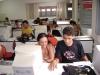 a-a-v-e-alunos-do-cesvasf-16