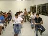 a-a-v-e-alunos-do-cesvasf-5